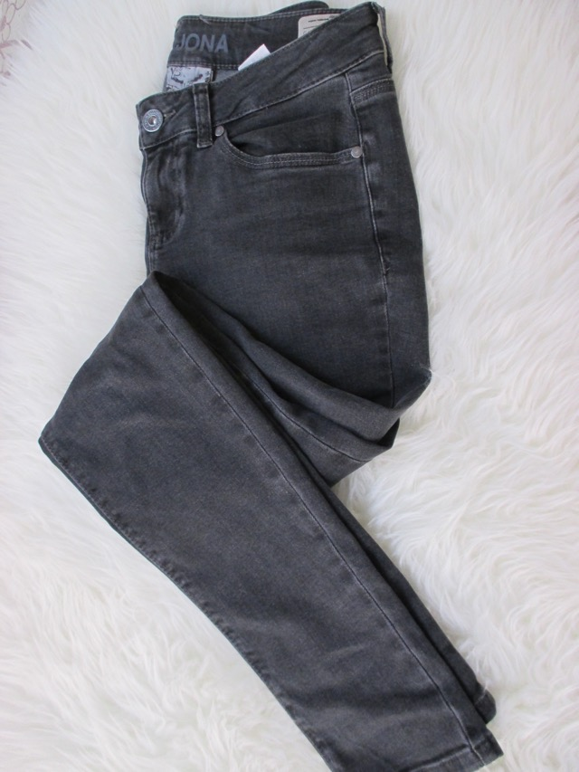 tk maxx clothing haul egletv