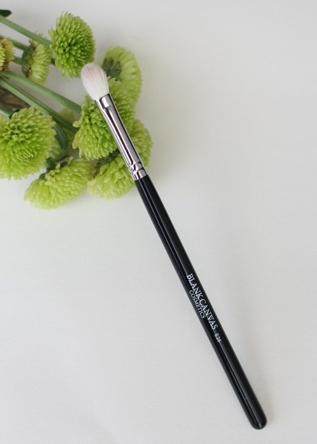 itwbn black canvas cosmetics egletv
