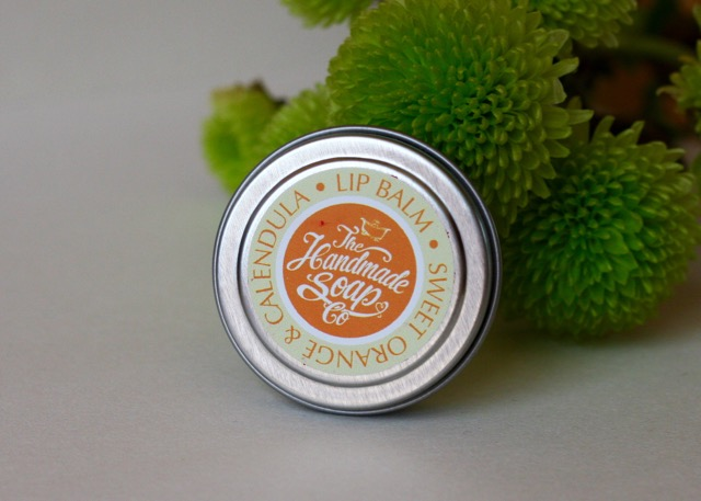 itwbn the handmade soap lip balm egletv